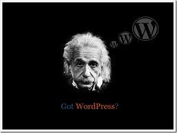 η παρέα του wordpress.com | mygreekjournal