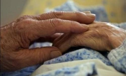 Αν είχες Αλτσχάιμερ, θα ήθελες να το ξέρεις;