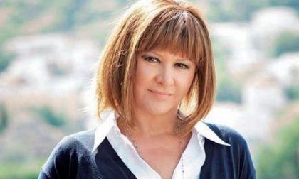 Zappit.gr: Κορυφαία Eλληνίδα παρουσιάστρια μιλάει για τον καρκίνο που αντιμετώπισε