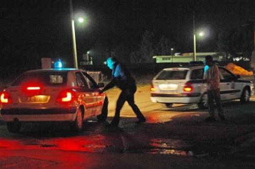 NewsIt.gr: Καρτέρι θανάτου στο Μαρούσι – Τον