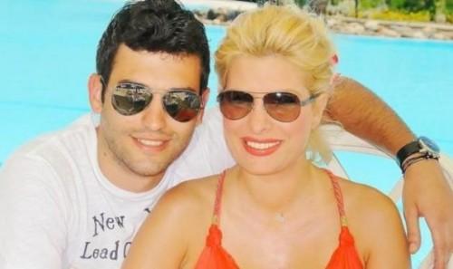 NewsIt.gr: Στο νοσοκομείο ο αδερφός της Ελ. Μενεγάκη!