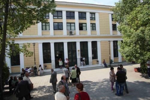NewsIt.gr: Από την επόμενη εβδομάδα τα ηλεκτρονικά δικόγραφα