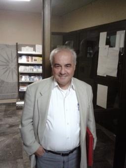 ΔΗΛΩΣΗ ΤΟΥ ΣτΔΕ Σπάτων-Αρτέμιδος εν όψει της Εισαγγελικής έρευνας για ΚΕΛ