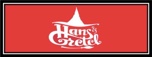 Smart park, Hans & Gretel: Ζητείται Υπάλληλος
