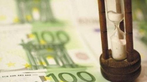 Νέο πτωχευτικό: Εξώσεις – εξπρές μετόχων από υπερχρεωμένες εταιρείες
